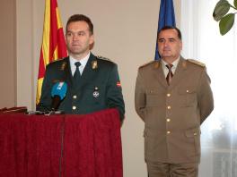 Milojčić i Kotevski