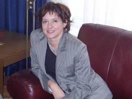Ana Trišić-Babić