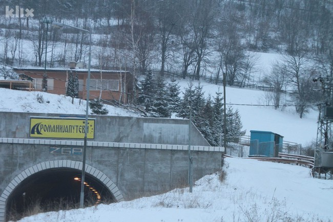 (Foto: Feđa Krvavac/Klix.ba)