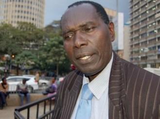 Kenijac tužio Izrael i Italiju zbog razapinjanja Isusa Krista