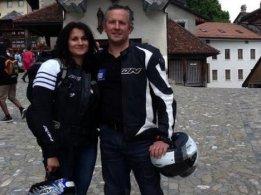 Vojvodina: Ubica nije izvršio samoubistvo, zaustavio ga jedan od gostiju svadbe