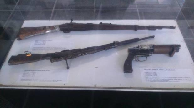 Muzej na Neretvi
