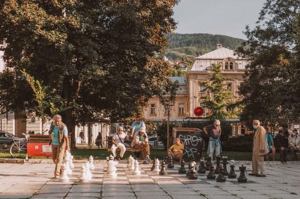 Foto: Kathrin Numić