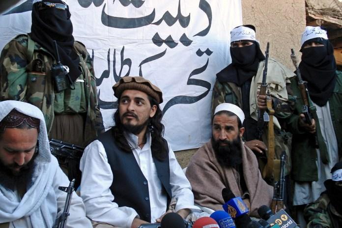 Talibani postali relevantan politički faktor (Foto: EPA-EFE)