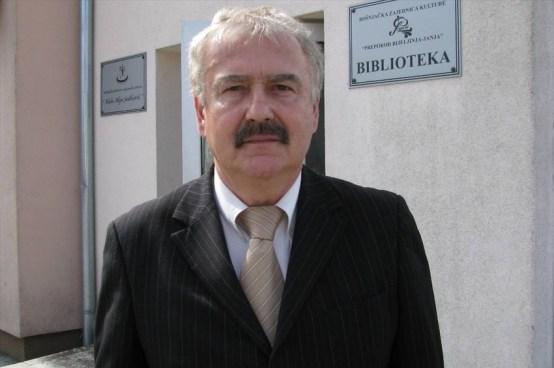 Krvavi bajram 1992. godine: Bijeljina je bila proba za rat u BiH