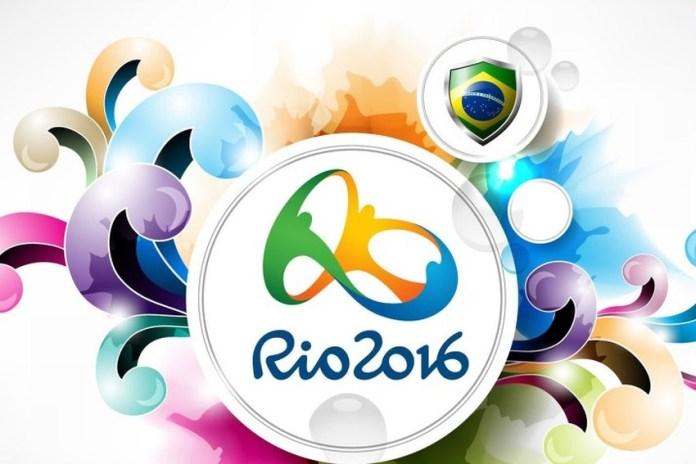 Svečano otvaranje Olimpijskih igara večeras u 1 sat, Tuka nosi zastavu BiH