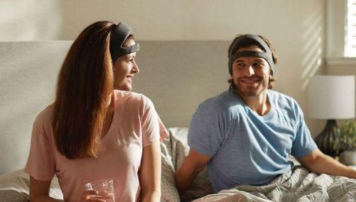 Uređaj SmartSleep će pomoći ljudima da se naspavaju i osjećaju manje umornim