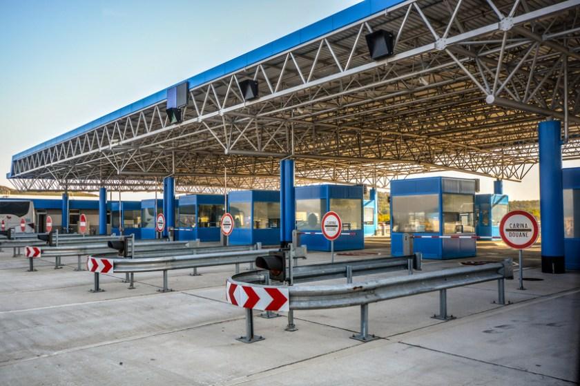 Hrvatska za građane iz BiH uvela obaveznu samoizolaciju od 14 dana