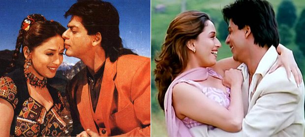 Image result for shahrukh khan heroines list