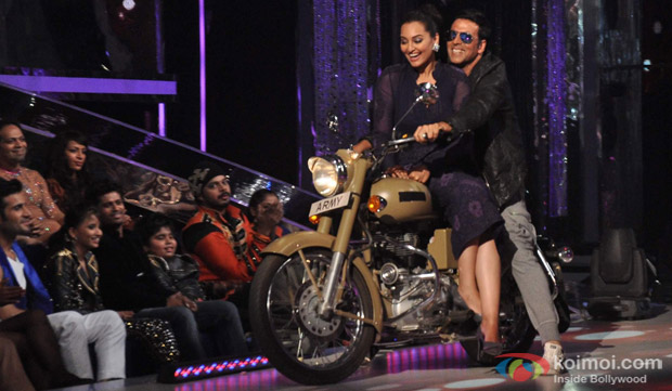 Image result for akshay kumar motorcycle