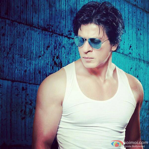 Image result for shahrukh khan young
