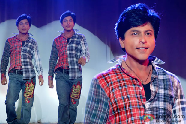 Image result for fan gaurav