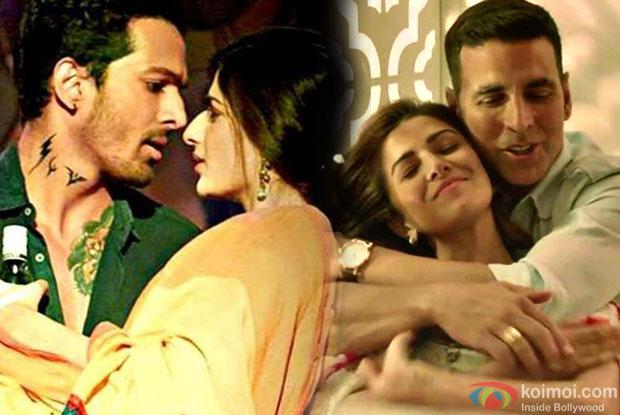 download Sanam Teri Kasam movie telugu download