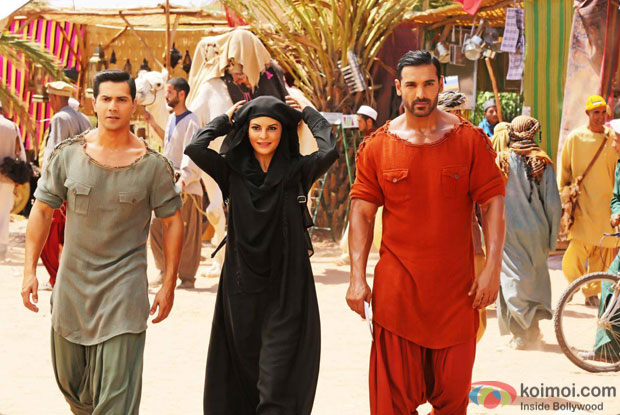 Image result for dishoom