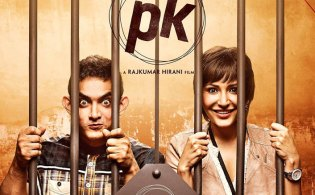 Image result for images of pk