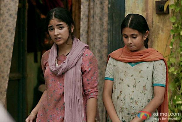 Aamir's Dangal Grosses Over 456 Crores | Worldwide Box Office Report