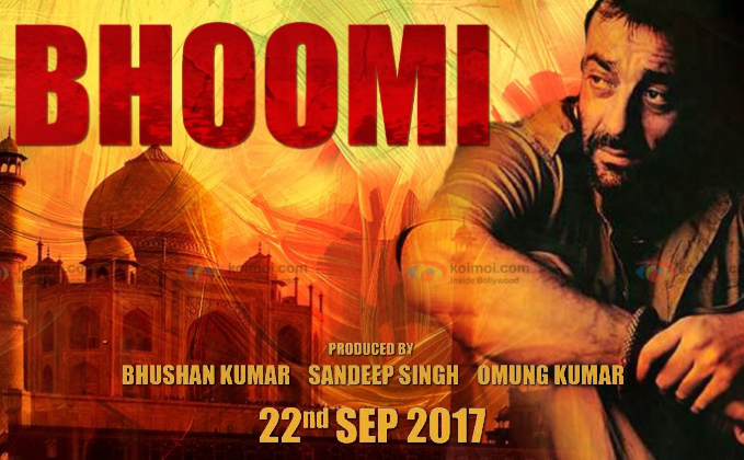 Image result for Bhoomi movie