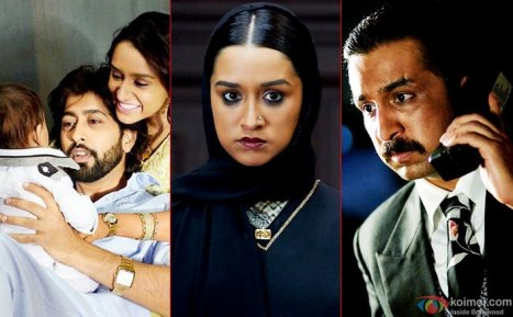 Image result for haseena parkar movie
