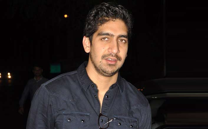Ayan wants Brahmastra to be biggest success ever