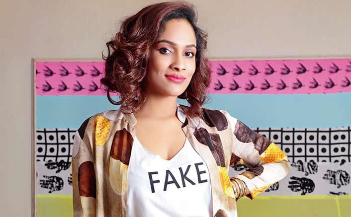 I'm a proud Indo-Caribbean girl: Masaba Gupta slams trolls