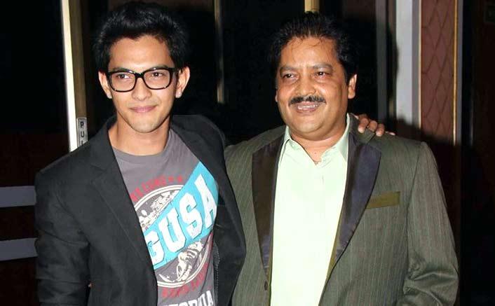 Udit Narayan Talks About Son Aditya Narayan's Airline Fight