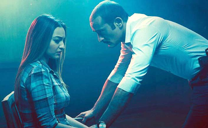 Ittefaq 2nd Friday Box Office Update Is Here