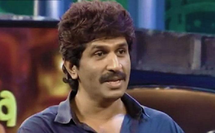 Malayalam Actor Kalabhavan Abbi Passes Away