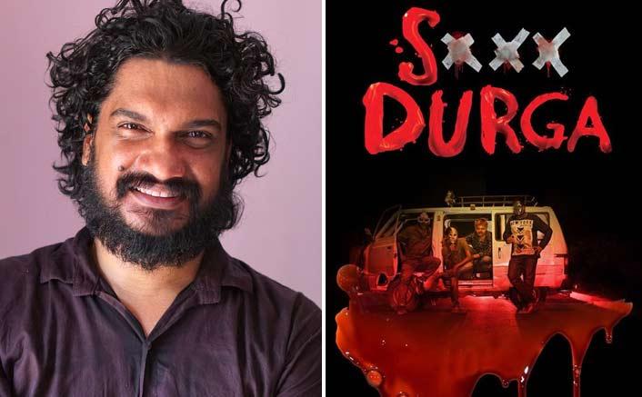 Have I&B officials declared war on me, asks 'S...Durga' director