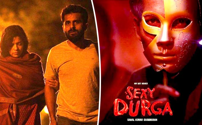 'S Durga': After marathon meeting, IFFI jury puts ball in I&B Ministry's court