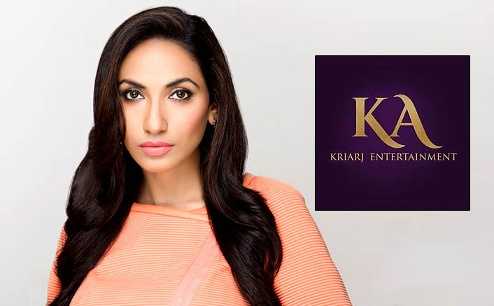 Image result for kriarj films