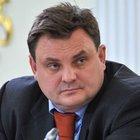 Chuychenko Konstantin