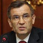 Nurgaliyev Rashid