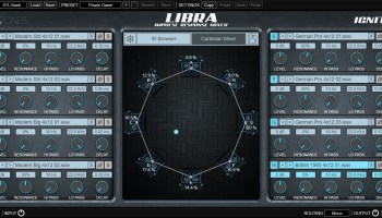 NEW – Seacow Cabs Darkglass 410C – Honest Amp Sim Reviews