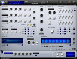 nX-Synth 2