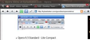 Opera Skins – kyleabaker com