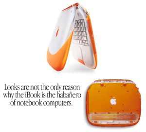 clamshell_ibook_ad