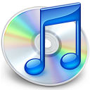 Apple to Sell DRM-Free iTunes Music