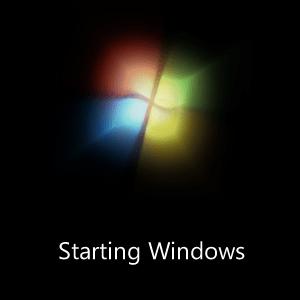 Free Windows Vista to Windows 7 Upgrades