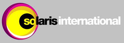 Solaris International/Deep Blue Radio Show Podcast