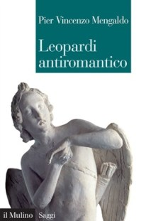 Leopardi antiromantico