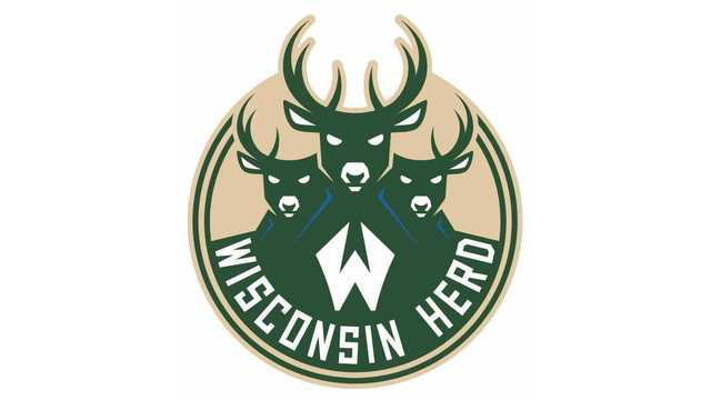 Image result for Wisconsin herd