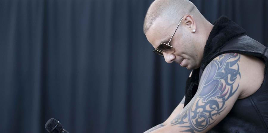 Image result for wisin