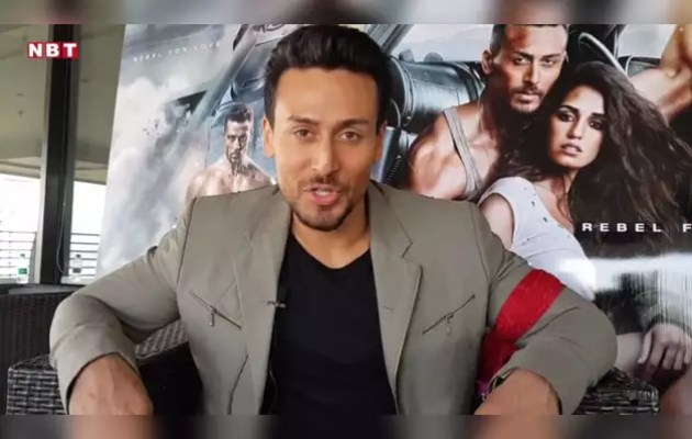 I thought I had become a hero but I kept quiet when the movies flopped: Tiger Shroff
