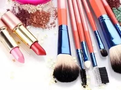 Makeup Ka Saman Face Products स पर ल क ए