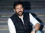 Interview with Indian film director kabir khan