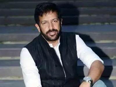 Interview with Indian film director kabir khan