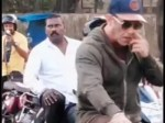 Salman khan prefers cycle: Salman Khan arrived on the cycle of 'Radhe' set, people do not recognize that there is a special arrangement for this – salman khan ditch fancy cars and prefers cycle to travel to set of radhe your most wanted bhai set