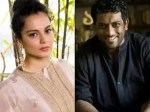 Anurag Basu: Anurag Basu praised Kangana, said- did not think that she will achieve such a big place – director anurag basu praised kangana ranaut for her performances and hard work