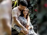Farhan Akhtar: Actor Farhan Akhtar describes his love for shibani dandekar in latest post