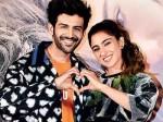 kartik aaryan imtiaz ali: Karthik Aryan stayed in the washroom for 40 minutes, so Love got yesterday's offer! – kartik aaryan reveals what happens when imtiaz ali offered him love aaj kal